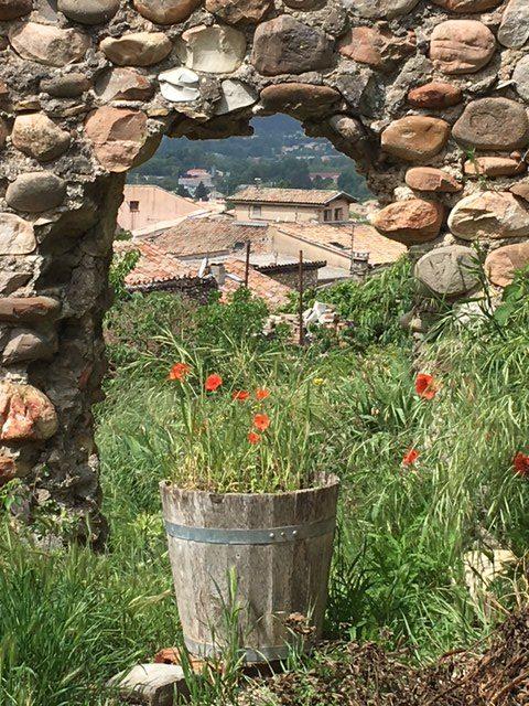 Provenceimpressionen